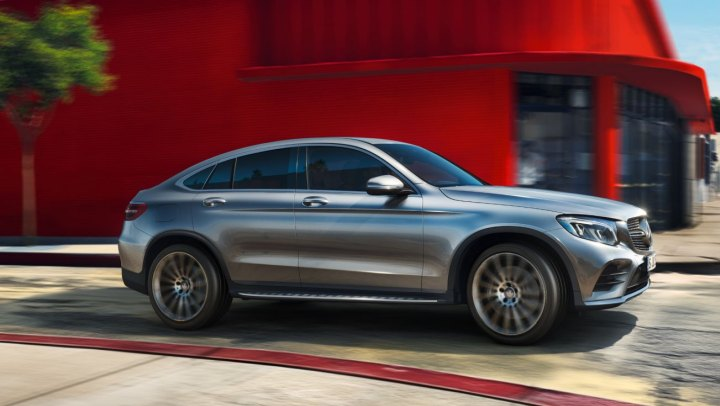 mercedes-benz_glc_coupe.jpg